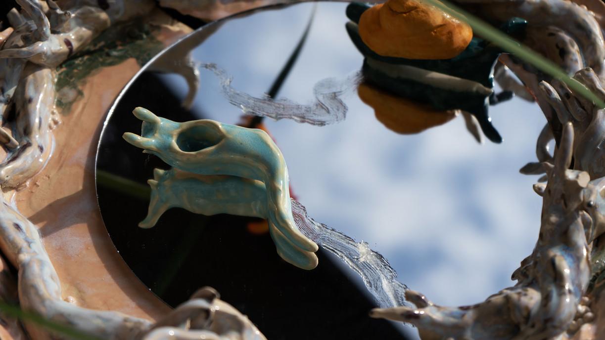 snailmirrordetail4.jpg