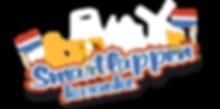smartlappen_2018_wit.png