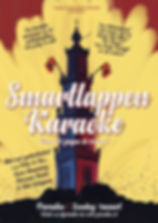 SmartlappenKaraoke-versie4-LR.jpg