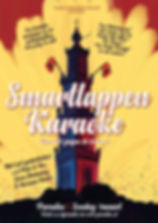SmartlappenKaraoke-versie3-LR.JPG