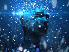 Privacy, Evolved: Rethinking privacy in the AI era