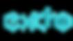 logo (2)_edited_edited.png
