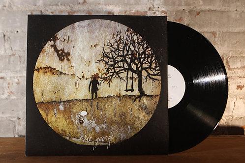 Eric George Vinyl Record