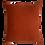 Thumbnail: Kussen Rust 50x50 gevuld