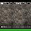 Thumbnail: Kussen luipaardprint 40x65