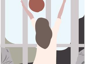 Beter opstaan, 10 tips voor een moeiteloze ochtend