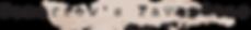 tf-logo-2.0.png