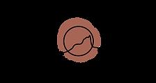 Logo-TF-Berg-met-tekst.png