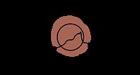pictogram-TF-Berg.png