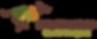 ECP-Logo-Color.png