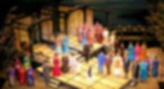 Utah-Opera-Madame-Butterfly-Curtain-Call