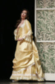 La Traviata Act II Scene 1_edited.jpg