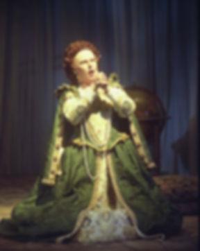 Gloriana Act I Scene 2.jpeg