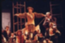Gloriana - Act III Scene 2.jpeg