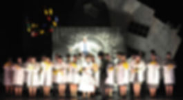 Les Mamelles de Tiresias - Act I Scene 8