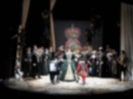 Gloriana Act I Scene 1.jpg