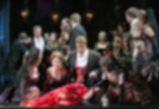 La Traviata - Violetta Act II Scene 2.jp