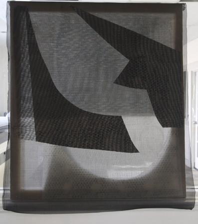 POSTURE (layer grid III)