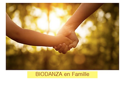 Photo Biodanza en Famille.png