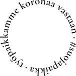 #suojapaikka logo.jpg