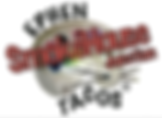 ET SJ logo.png
