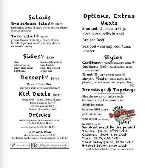 tri fold menu pg. 2.png