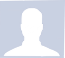 kissclipart-avatar-facebook-homme-clipar