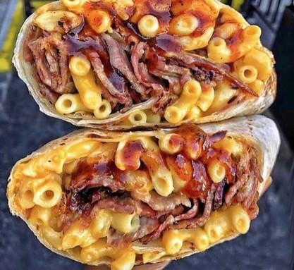 mac burrito.jpg
