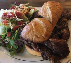 ribeye sandwich plate.png