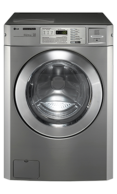 lg-giant-washer.png