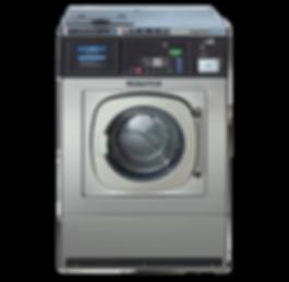EH020-ProfitPlus.png