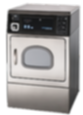 eseries-dryer-coin.png