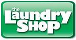laundryshop-logo.png