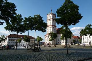 Neustrelitz Rathaus.jpg
