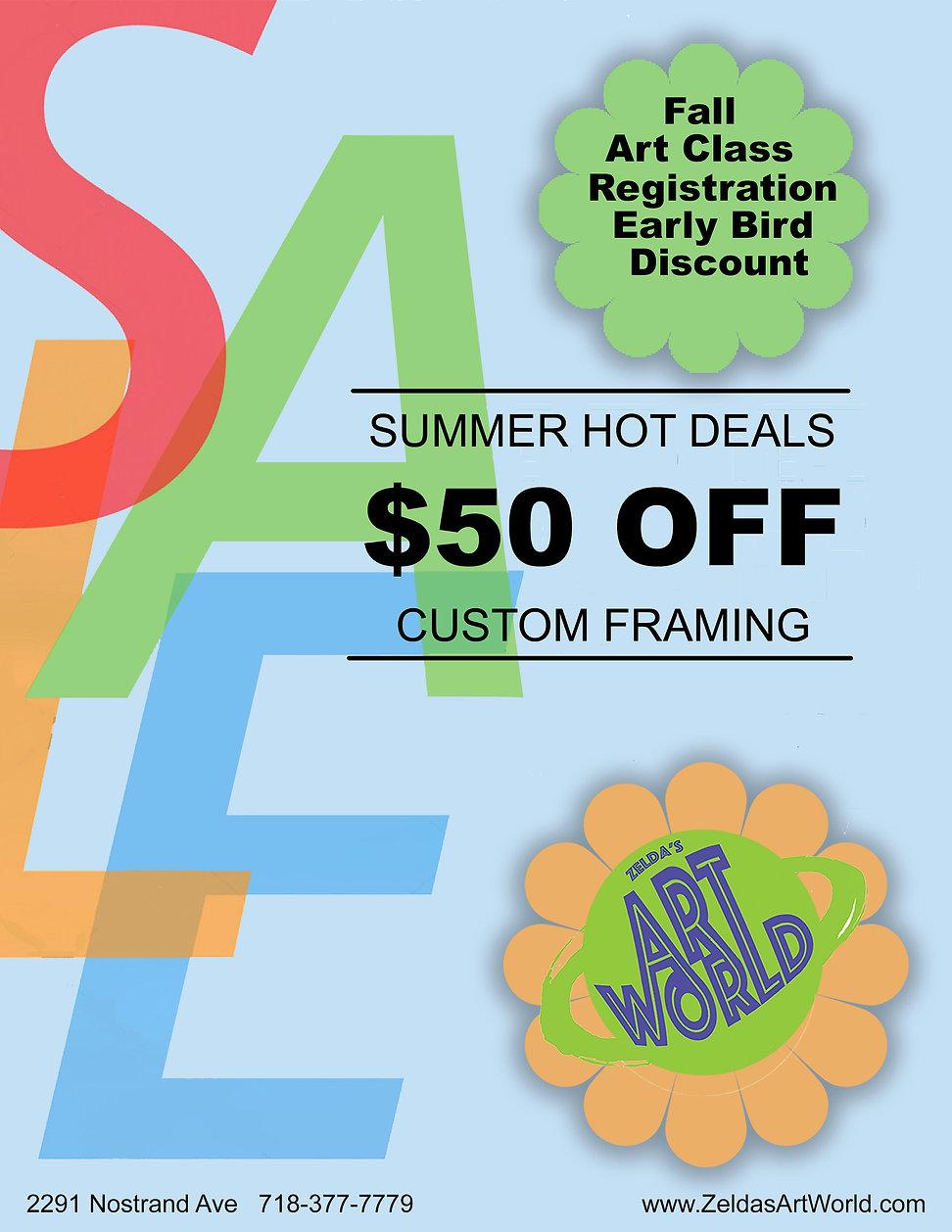 summer sale-2 copy.jpg