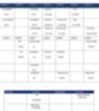 19-20 class schedule new (1).jpg