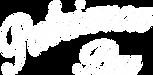 logo-patriarca-bco-164x80.png