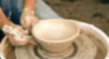 Working-in-Class-on-the-Pottery-Wheel-co