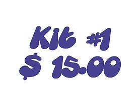 kit 1  - cheap .jpg
