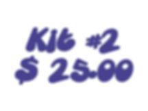 kit 2 .jpg