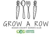 grow a row.png