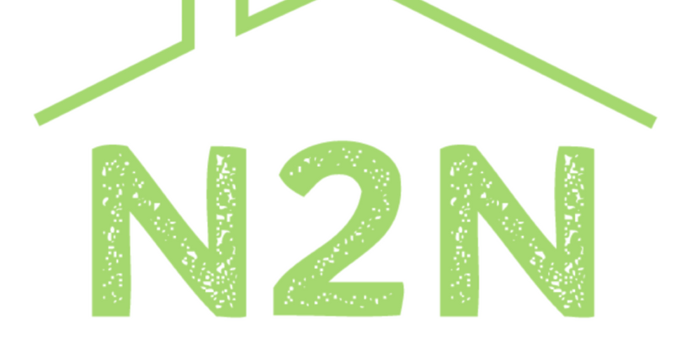 Neighbor to Neighbor Revitalization