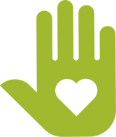volunteer icon green.png