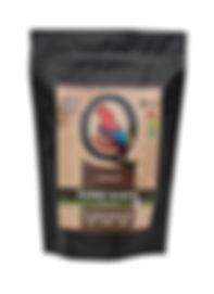 TUNKI_Espresso.jpg