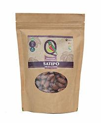 SATIPO_Beans.jpg