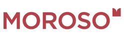 _Moroso_Logo_Red.png