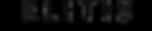logo-elitis-630x130.png