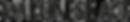MARONESEACF_LOGO.PNG