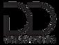 doimo-design-logo-sihem_34022041_std-e14