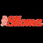 logo-siloma.png